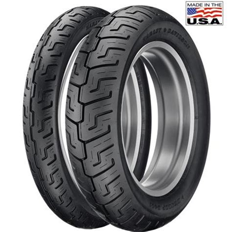 Harley Davidson Tires Reviews by Dunlop D401 Harley Davidson Motorcycle Tire Best Reviews
