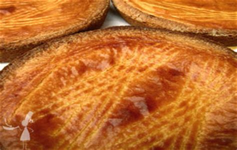 cuisine traditionnelle bretonne ma recette du gâteau breton 100 maison