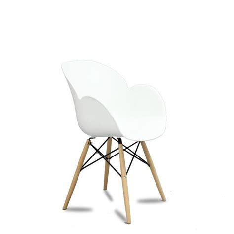 chaise pliante pas cher lot lot chaises pas cher maison design wiblia com