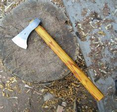 vintage axes images   axe felling axe