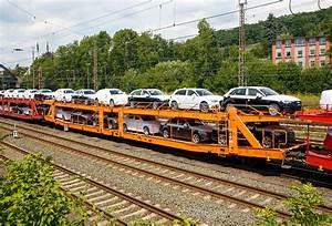 Rechnung Getragen : vierachsiger doppelstock autotransportwagen der gattung ~ Themetempest.com Abrechnung
