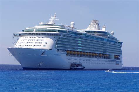 größte passagierschiff der welt das gr 246 sste passagierschiff der welt rehmeier de
