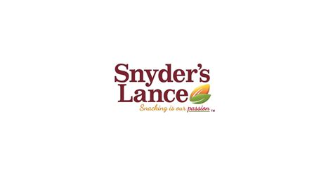 Snyder's-Lance, Inc. Reports Results for First Quarter 2015