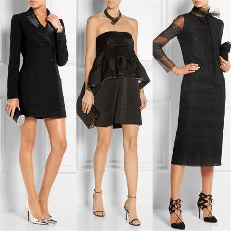 fashionable shoes  wear  black dress  shoes