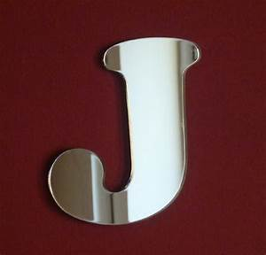 letter j mirror personalised books and gifts for With letter j presents