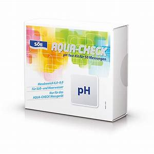 Ph Wert Messen Ohne Teststreifen : s ll ph test f r aqua check ph indikatoren ph wert messen ph wert wasser ph test aquacheck ~ Orissabook.com Haus und Dekorationen