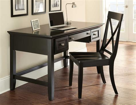 Exciting Small Writing Desk For Home Furniture