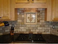 Kitchen  Kitchen Backsplash Ideas Black Granite Countertops Bar Exterior Sou