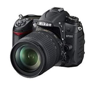 Since its major breakthrough in the 1950's with their nikon sp camera model, nikon continued its now, nikon malaysia brings these line of cameras to you! NIKON D7000 VR Lens Kit (Black, 18-105mm) Price ...