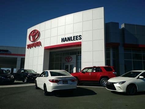 Hanlees Hilltop Toyota by Worst Dealership Poor Custom Service Yelp