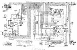 C4906 Vs Commodore Wiring Diagram