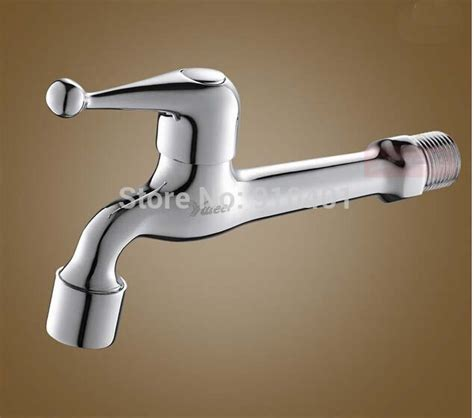 clearance kitchen faucets kitchen faucets sinks clearance home water filters
