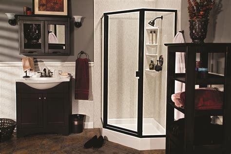 Bathroom Remodel Amarillo