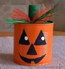 Bastelideen Für Halloween : herbst halloween lisa chollet gonis beraterin aus winterthur umgebung bastelideen ~ Whattoseeinmadrid.com Haus und Dekorationen