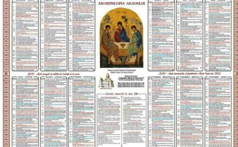 calendar crestin ortodox septembrie cand pica sfanta marie mica