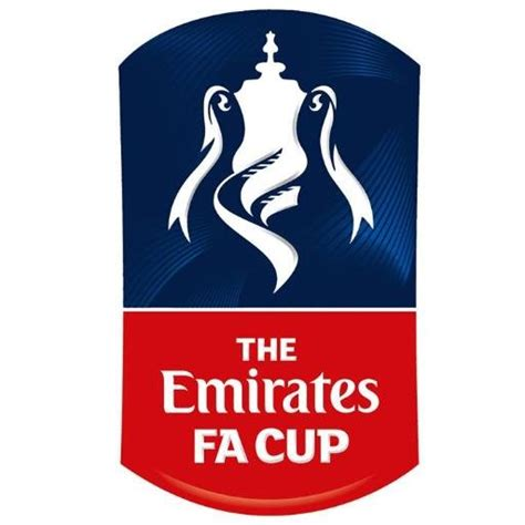 Image result for emirates fa cup