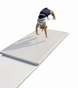 17 best images about equipment on pinterest gymnasts for Used gymnastics spring floor