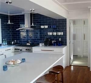 plafonnier led salle de bain With carrelage adhesif salle de bain avec plafonnier cuisine led