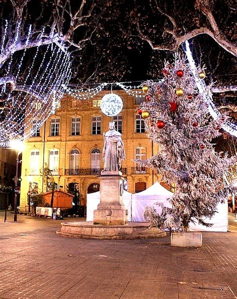 Handballarena Aix En Provence by Aix En Provence On A Winter S Guided Shopping