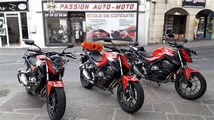 Moto Avec Permis B : perfectionnement moto permis a1 a2 avec code passion auto moto 94 ~ Maxctalentgroup.com Avis de Voitures