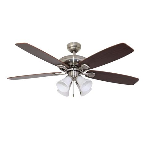 home depot ceiling fans with lights walnut ceiling fans ceiling fans accessories the