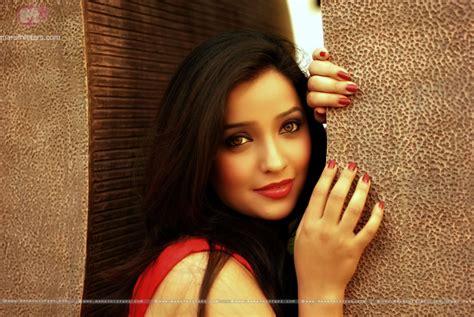 apurva nemlekar marathi actress photosbiography
