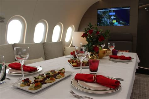 cuisine fly 3d cuisine fly 3d cuisine meuble cuisine fly moderne style