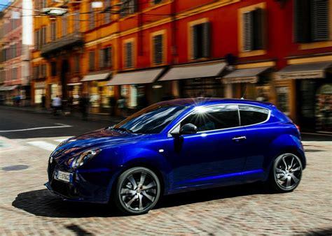 New Alfa Romeo Mito For Sale, New Alfa Romeo Mito Offers