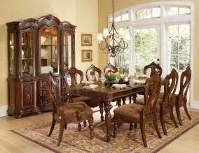 9 dining room sets dining room collection 2017 grasscloth wallpaper