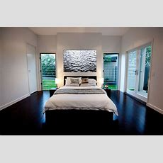 Guest Room By Luisa Interior Design  Modern Bedroom