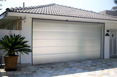aluminum garage doors seattle new garage doors installers wood steel aluminum