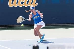 Utah State Women's Tennis Sweeps Montana, 7-0