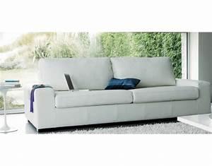 canape mercure fabricant home spirit fabrication 100 With tapis exterieur avec canapé convertible 2 places longueur 160 cm