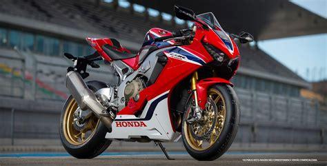 New Honda CBR 1000RR Fireblade 2020: Prices, PHOTOS ...