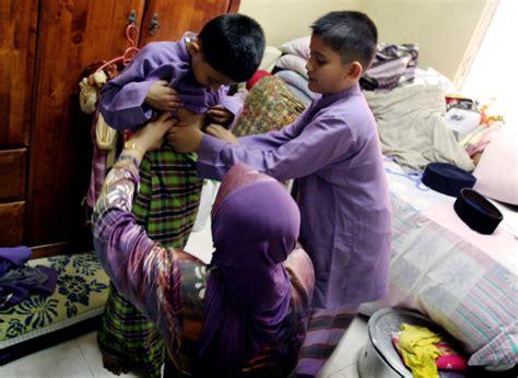 Tips Wanita Cepat Hamil Tidak Disunat Bikin Susah Punya Momongan Benarkah