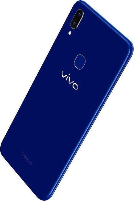 vivo  images mobile larges pics