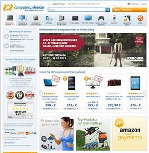 Ps4 Auf Rechnung Trotz Schufa : ratenkauf trotz schufa free smartphone ohne vertrag ~ Themetempest.com Abrechnung