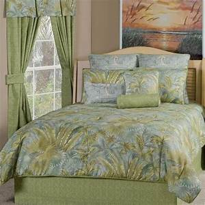 tommy bahama bahamian surf paul39s home fashions With discount tommy bahama bedding