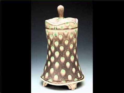 ceramic artists   work ideas ceramic arts