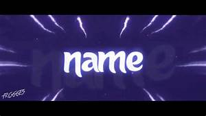 download 1152 free intros templates and projects With cool sony vegas intro templates