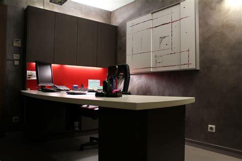 bureaux sur mesure lynium fr mobilier sur mesure lynium metz