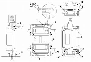 How-to  Wacker Wp1540  U0026 Wp1550 Exciter Service