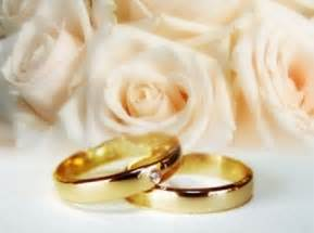 vidã o mariage razões para se casar na igreja ou não arquidiocese de são sebastião do de janeiro arqrio