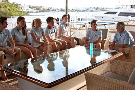 below deck episodes the below deck crew boards the honor below deck photos