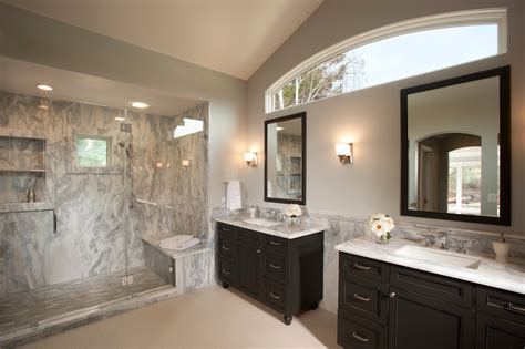 At american standard it all begins with our unmatched legacy of quality and innovation that has lasted for more than 140 years.we provide the style and performance that fit perfectly into the life, whatever that may be. Menards Bathroom Vanities with Everything that You Can Apply at Home - Homes Furniture Ideas