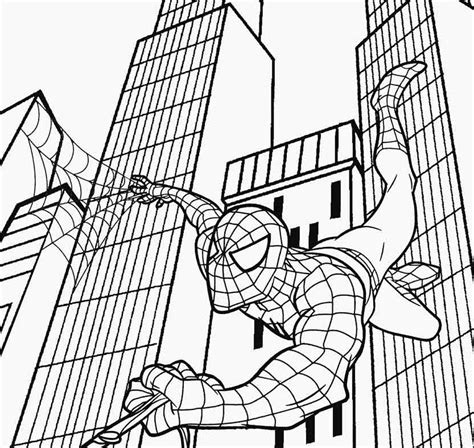 Kleurplaat Homecoming by Coloring Pages Only Coloring Pages