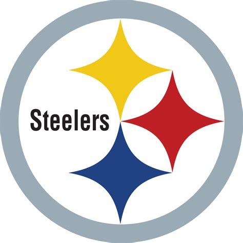 pittsburgh steelers logo sport logonoidcom