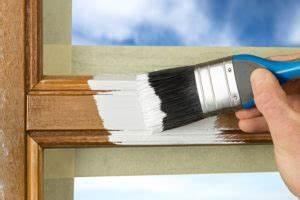 Holzfenster Streichen Mit Lasur : holzfenster richtig behandeln mit kreidezeit stand lfarben oder lasur bioraum ~ Yasmunasinghe.com Haus und Dekorationen