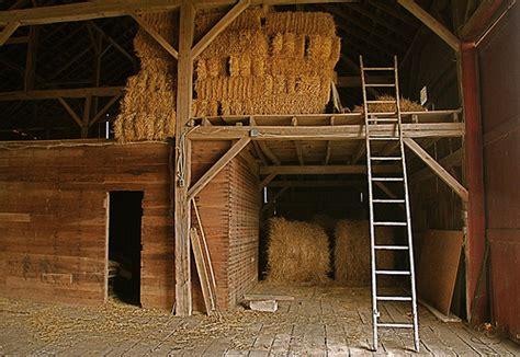 barn interior barn interior flickr photo sharing