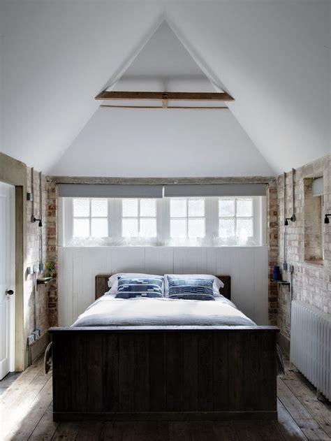 garage converted bedrooms ideas  pinterest convert garage  bedroom garage